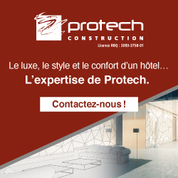 Protech construction 3