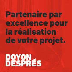 Doyon Després
