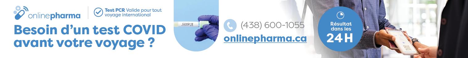 OnlinePharma-2