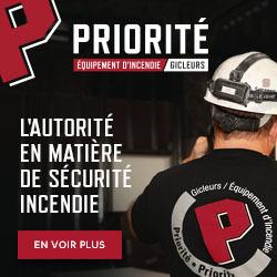 Priority Fire 250x250